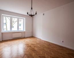 Morizon WP ogłoszenia | Mieszkanie na sprzedaż, Warszawa Sielce, 69 m² | 3348