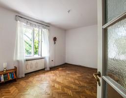 Morizon WP ogłoszenia | Mieszkanie na sprzedaż, Warszawa Solec, 39 m² | 7294