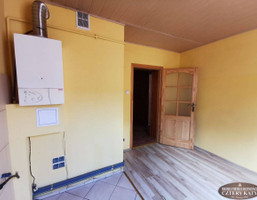 Morizon WP ogłoszenia | Mieszkanie na sprzedaż, Jelenia Góra, 74 m² | 0412