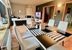 Morizon WP ogłoszenia | Dom na sprzedaż, Julianów, 266 m² | 9115