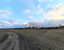 Morizon WP ogłoszenia | Działka na sprzedaż, Czerwieńsk, 7397 m² | 3031
