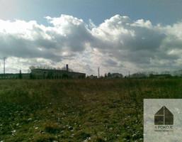 Morizon WP ogłoszenia   Działka na sprzedaż, Rumianek, 35000 m²   7546