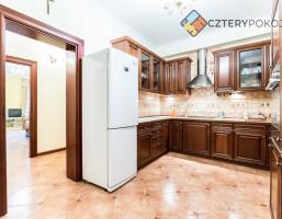 Morizon WP ogłoszenia   Mieszkanie na sprzedaż, Toruń Starówka, 98 m²   3085