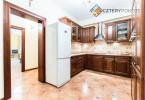 Morizon WP ogłoszenia | Mieszkanie na sprzedaż, Toruń Starówka, 98 m² | 3085