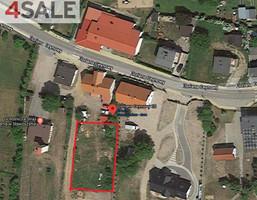 Morizon WP ogłoszenia | Działka na sprzedaż, Sławoszyno Ceynowy, 909 m² | 5323