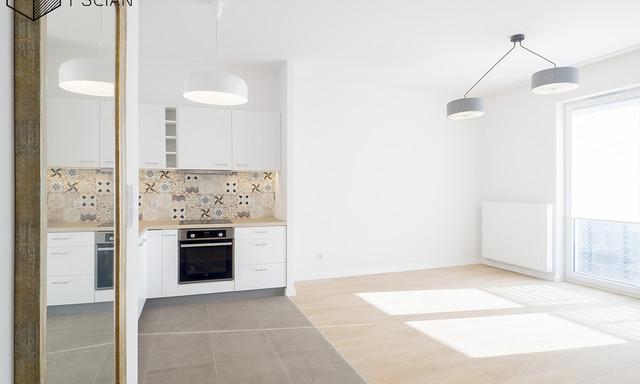 Mieszkanie do wynajęcia <span>Wrocław, Karłowice, Zakładowa</span>