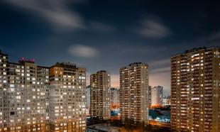 Wady mieszkań – jakich nie akceptujemy, a na które się godzimy?