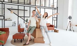 Na co zwrócić uwagę przy kupnie mieszkania na rynku wtórnym?