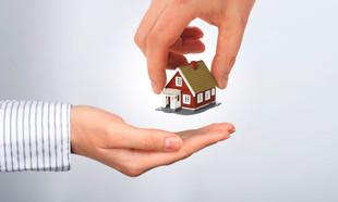 Biuro nieruchomości – dlaczego warto skorzystać?