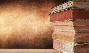 Księga wieczysta – wszystko, co musisz wiedzieć
