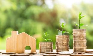 Podatek od kupna działki – ile zapłacimy?