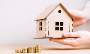 Zaniżona wartość nieruchomości czy tylko okazyjna cena?