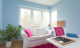 Mieszkania 2-pokojowe wciąż najpopularniejsze