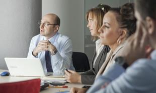 MdM – czy zmiany w programie ożywią rynek mieszkaniowy?