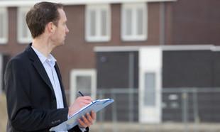 Zarządzanie nieruchomościami ulgą dla wynajmujących?