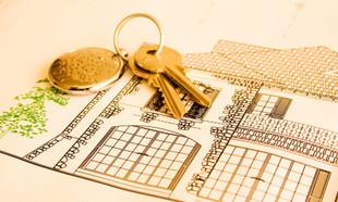Ryczałt ewidencjonowany a mieszkanie na firmę