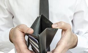 Wpłaty na poczet długu – jak są zaliczane?