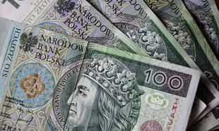 Ile średnich pensji trzeba przeznaczyć na kawalerkę?