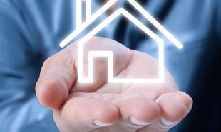 Wynajem domu na biuro – odpowiednia przestrzeń dla startupu