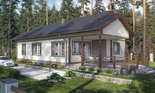 Domki fińskie – alternatywa dla tradycyjnego budownictwa