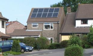 Panele słoneczne – koszt, działanie i możliwe dofinansowania