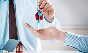 Kredyt hipoteczny 2016 – z czego pokryć wyższy wkład własny?