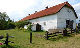 Ustawa o kształtowaniu ustroju rolnego – najważniejsze zmiany