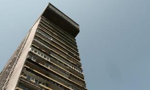 Warszawski modernizm – 10 budynków niezwykłych budynków mieszkalnych
