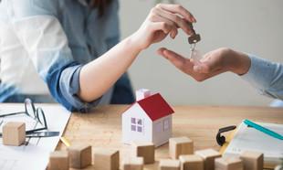 Mieszkanie Plus – znamy szczegóły i opinie o programie