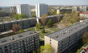 Mieszkanie w akademiku – poradnik dla świeżo upieczonych studentów