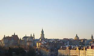 21 rzeczy, które zrozumieją jedynie rodowici mieszkańcy Lublina
