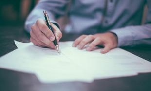 Podatek od wynajmu – ryczałt czy zasady ogólne?