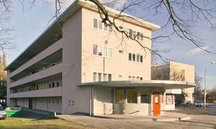10 twarzy wrocławskiego modernizmu