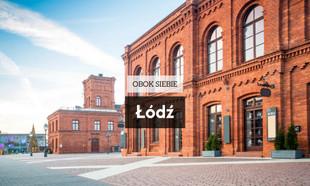 Obok siebie. Obcokrajowcy o Łodzi – na wielokulturowym kursie