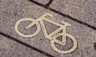 Rowerowy ranking polskich miast 2018. Które miasto jest najbardziej przyjazne rowerzystom?