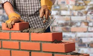 Ścianki działowe – kompletny poradnik praktyczny
