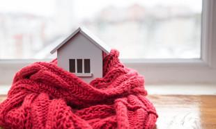 Ogrzewanie domu – w jakie instalacje grzewcze warto zainwestować?