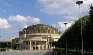 Tak mogły wyglądać polskie miasta – najciekawsze wizje architektów