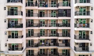 23 sprawy, w których może pomóc pośrednik nieruchomości