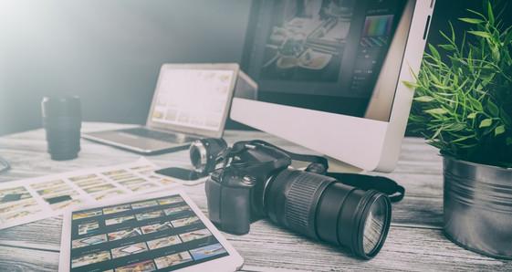 Edycja zdjęć nieruchomości – rozwiązujemy najpopularniejsze problemy