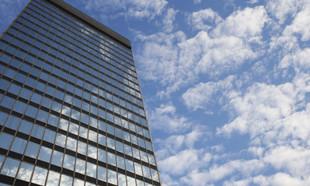 Obsługa finansowa nieruchomości – co obejmuje i dlaczego jest ważna?