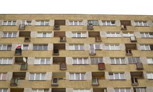 Rynek wtórny sprzedaży mieszkań w Warszawie 2019 – raport