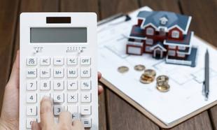 Wycena nieruchomości – jak oszacować wartość nieruchomości? Poradnik