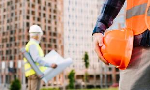 Zmiany w prawie budowlanym 2020