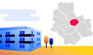 Nowe inwestycje na Pradze Południe – aktualny przegląd ofert