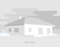 Morizon WP ogłoszenia | Mieszkanie na sprzedaż, Poznań | 1025