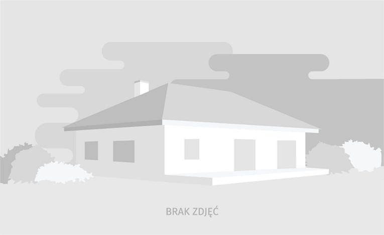 Mieszkanie na sprzedaż, Poznań   Morizon.pl   5065