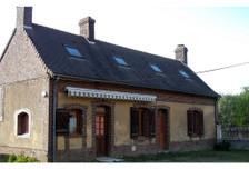 Obiekt zabytkowy na sprzedaż, Francja Bouloire, 130 m²