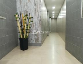 Mieszkanie na sprzedaż, Hiszpania Lleida Capital, 90 m²