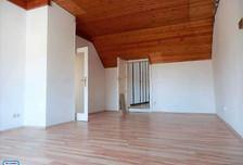 Mieszkanie do wynajęcia, Austria Weiz, 72 m²